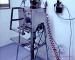 Selladoras Electrónicas Manuales y Semiautomáticas
